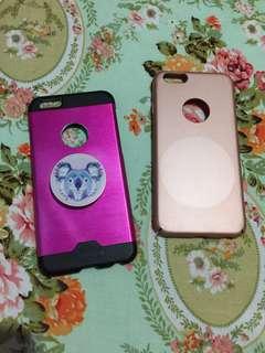 Case iphone 6 & 6s