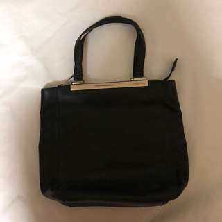 Tas Tote Bag Charles and Keith Original