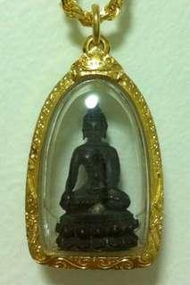 Lp Waen Kring Arahant B.E 2517