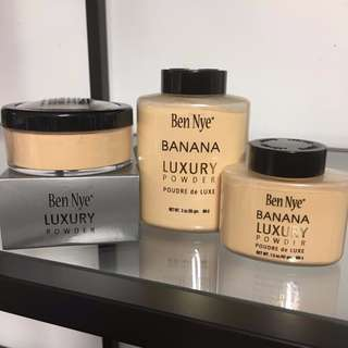 ✨INSTOCK SALE: BEN NYE BANANA POWDER
