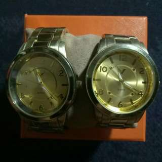 Authentic American Eagle Watches Buy 1 Take 1 Free