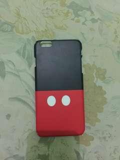 Case Iphone 6+/6S+