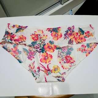 Underwear JC Penney