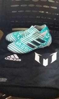 Adidas Nemessi 貴版 Eur42.5 Uk8 Us8.5 (90%new)