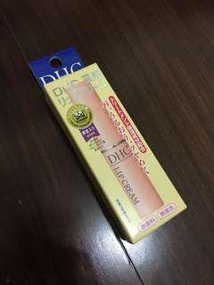 🚚 『日本DHC』純欖護唇膏 高保濕滋潤護唇膏 1.5g