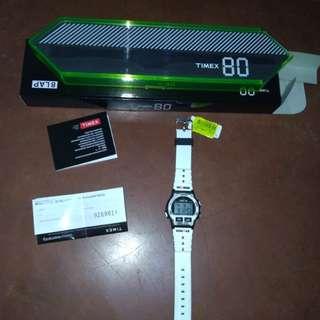 Timex Triathlon