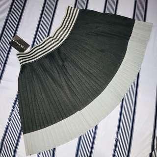 Preloved promod skirt