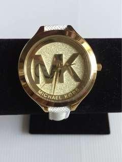 🚚 🎁好物上架👏Michael Kors 女用大手錶