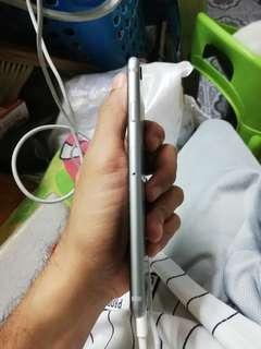 iPhone 6 128GB GPP LTE