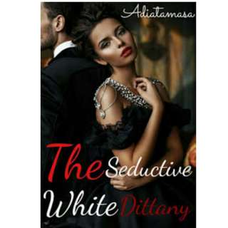 Ebook The Seductive White Dittany - Adiatamasa