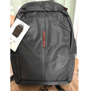 Lenovo Laptop Bag_for 15 inch Laptop_KR-3907-Brand New