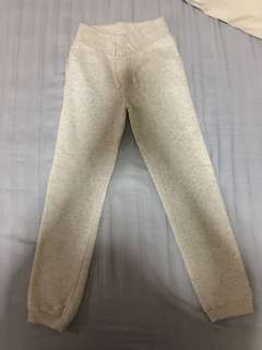 Jogging Pants for girls