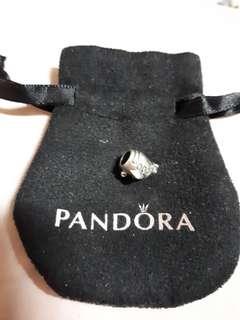 Original Pandora Charm