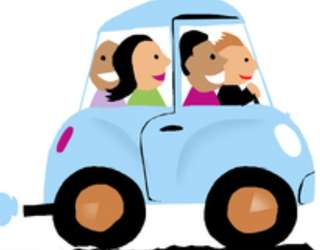 Looking for car pooling from Hillview to CBD