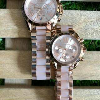 Mk For Him and Her