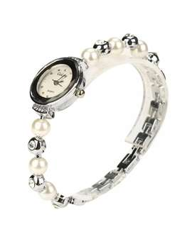 Womens Ladies Stainless Watches