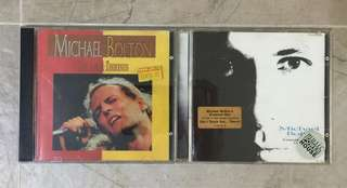 Michael Bolton Greatest Hits