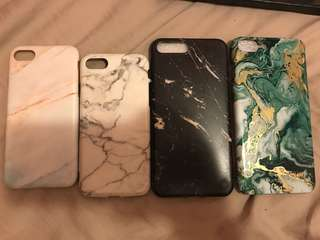 iPhone 7, iPhone7 plus case