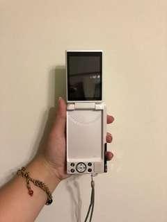 BanQ 美顏相機