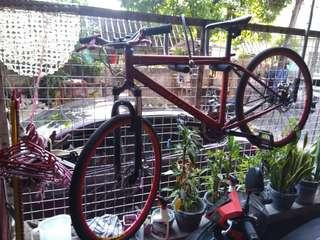 Bike 26'er