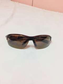 original maui jim sunglasses