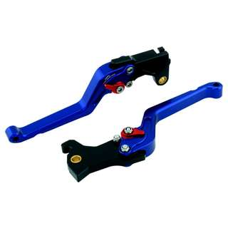 GTR Evolution Singapore Yamaha R15 V1 V2 Brake Clutch Levers (Adjustable 6 Levels) ! Ready Stock ! Promo ! Do Not PM ! Kindly Call Us ! Kindly Follow Us !