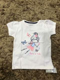 Primark (18-24m girls). Hurry, stocks running low! Get yours now