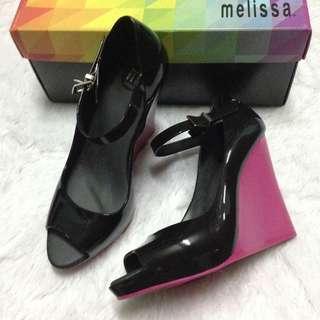Melissa Prism 6