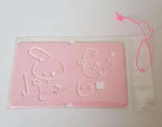 Sanrio My Melody 畫Melody 用具小板,包平郵