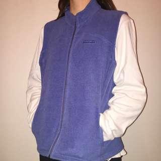 Vintage KATHMANDU Vest