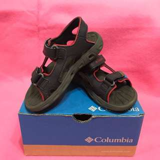 Columbia Sandals for Kids