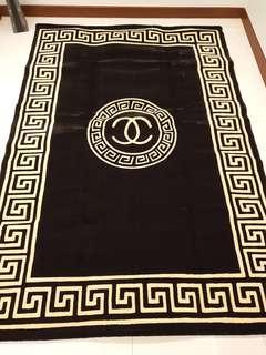 Modern Contemporary Design Carpet/rug