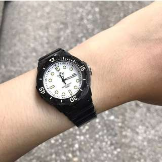 Brand New Authentic Casio Watch for Women