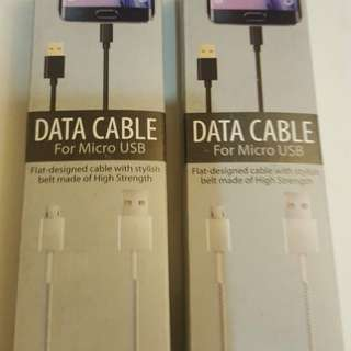 usb cable for samsung