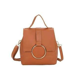 3way Korean Bag