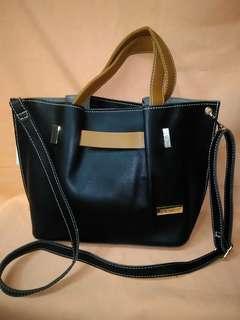 Nine West Bag Authentic