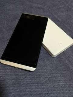 LG V20 64gb 2電(真3卡/可換電)