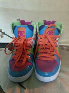 Skate Board shoes