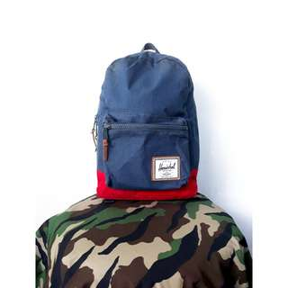 HERSCHEL SUPPLY COMPANY Bagpack