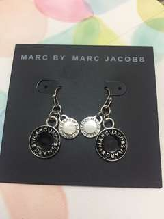 Marc By Marc Jacobs Earrings 耳環