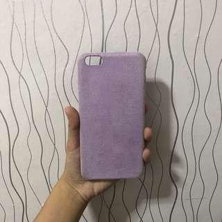 iPhone 6+/6s+