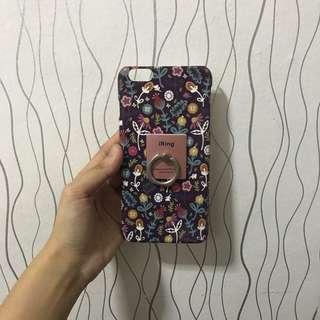 iPhone 6+ / 6s+ Case
