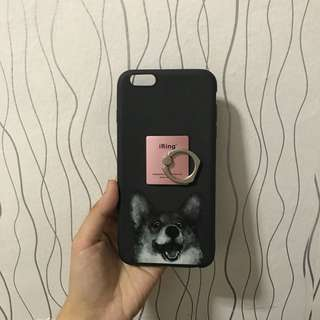 iPhone 6+/ 6s+ Case