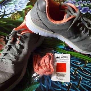 Rubber shoes (Original)