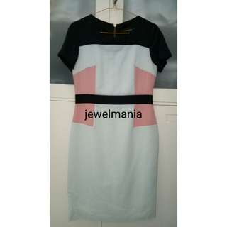 DRESS INVIO SECOND