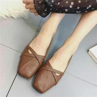 Korean dollshoes