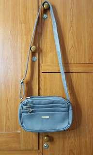 Authentic Jovanni Bag