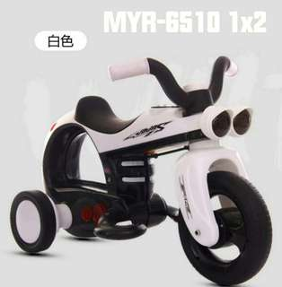Ride on Motorcycle for Kids