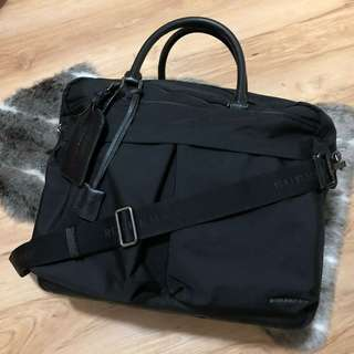 Burberry Weekend Holdall