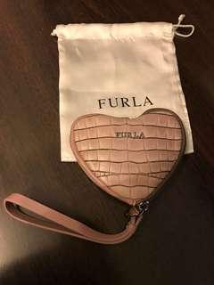 Furla Coin Bag
